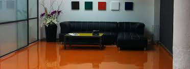 epoxy floors in phoenix az epoxy flooring acn painting llc phoenix arizona