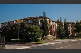 2 bedroom apartments in south sacramento. apartment 2 bedroom apartments in south sacramento n