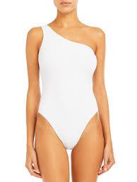 Athena Swimwear Size Chart Elizabeth Hurley Beach