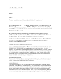 cover letter for college instructor cover letter for college instructor gallery cover letter sample