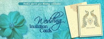 indian wedding cards indian wedding invitations hindu, muslim Wedding Cards Suppliers In India Wedding Cards Suppliers In India #23 wedding card wholesale in india