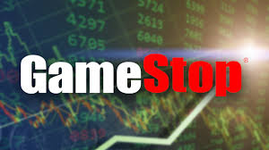 Gme | complete gamestop corp. What Is Going On With Gamestop Meme Stocks Explained Pcmag