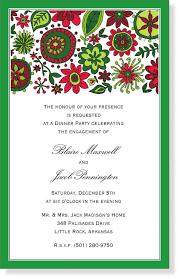Christmas Program Sample Free Dinner Invitation Templates For Word Download Thanksgiving
