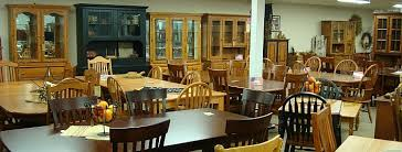 dining room furniture usa made. oak only :: northeastern, pa real wood furniture usa made hardwood amish dining room usa