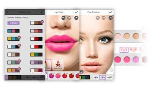 youcam makeup movy app face to face meetings without the meeting
