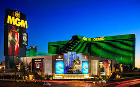 Mgm Grand One Bedroom Suite Sitemap Mgm Grand Las Vegas