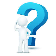 What Do You Want To Do Why Do You Want To Work Here Sample Answers Included