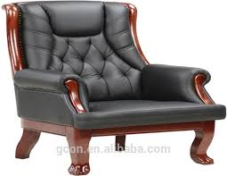 Law fice Furniture Law fice Furniture Suppliers and
