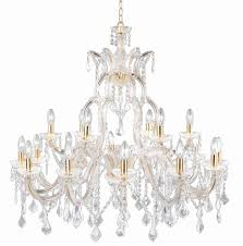marie therese chandelier assembly instructions fresh marie therese chandelier assembly instructions photo