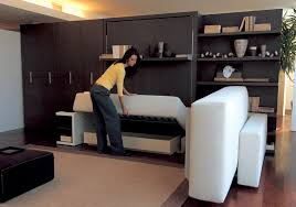 murphy bed sofa twin. Kali Sofa Resource Furniture Twin Wall Bed Murphy Intended For Beds With Plan U