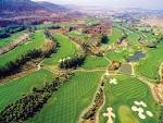 Tee Time: Where to Plan a Golfing Holiday in India | Nat Geo ...