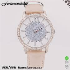 chenxi gold watch men chenxi gold watch men suppliers and chenxi gold watch men chenxi gold watch men suppliers and manufacturers at alibaba com