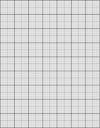 Printable Graph Papers Pin By Vicki Valentine On 24rd Garage Pinterest Graph Paper Free 14