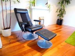 massage chair melbourne. shiatsu massage chair / relaxing heating leg rest melbourne