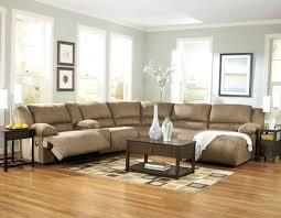 medium size of area rugs and pads area rugs st louis dining room area rugs best