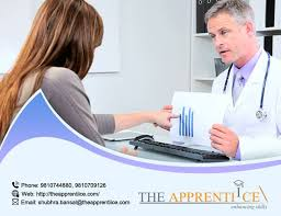 medical sales rep 41 best medical sales representative images on pinterest medical