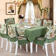 fabric table covers fabric table covers fabric to make tablecloths flower curtains table chairs window dining fabric table covers
