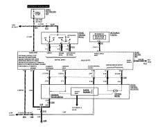 bmw e30 electric window wiring diagram bmw wiring diagrams