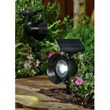 better homes and gardens lighting. 139 best walmart images on pinterest better homes and gardens home garden lighting