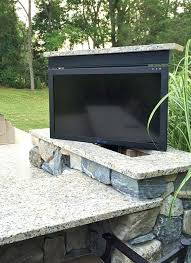 outdoor tv lift cabinet outdoor lift swivel outside lifts cabinet motorized outdoor tv lift cabinet outdoor television