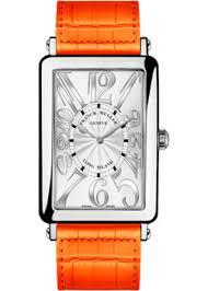 Наручные <b>часы Franck Muller</b> Long Island. Оригиналы. Выгодные ...