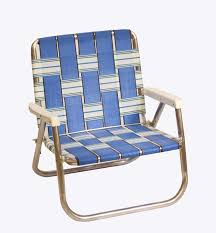 lowback beach chair the best beaches in world