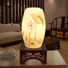 Table Lamp For Bedroom Online Get Cheap Beautiful Table Lamp Aliexpresscom Alibaba Group