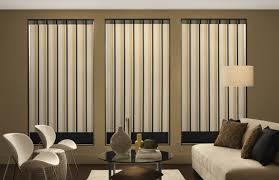 Living Room Curtain Modern Living 34 Brilliant Room Beautiful Drapes Full Spectrum To Living