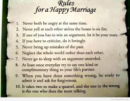Happy Marriage Quotes New Happy Marriage Quote