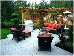 backyard design online. Free Landscape Design Tool Backyard Software Online  Backyard Design Online T