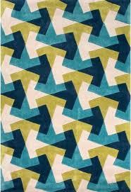 mid century modern area rugs fashionable inspiration mid century modern area rugs marvelous decoration modern geometric