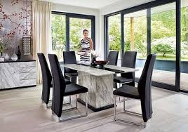 furniture village dining tables. rossini extending dining table - save £530 furniture village | contemporary styles pinterest village, high gloss and tables