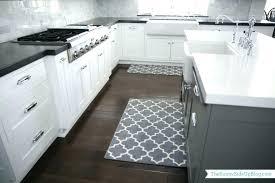 chevron kitchen rug grey kitchen rugs gray and white striped kitchen rug grey and white chevron