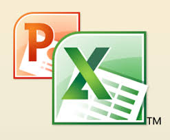 Import Excel Charts To Powerpoint