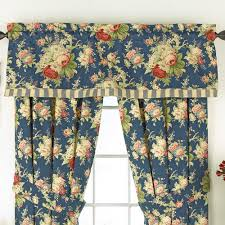 full size of curtains waverly curtains at targetwaverly waverly valances discontinued