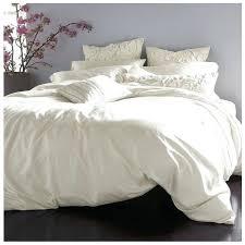 donna karan bedding collection silk essentials silk duvet cover a liked on featuring home bed bath donna karan