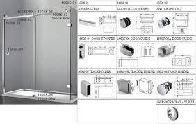 factory supplier sliding glass door