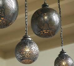 outdoor pendant lighting modern. Outdoor Pendant Lighting Modern Mid Century \u2026 Pertaining To