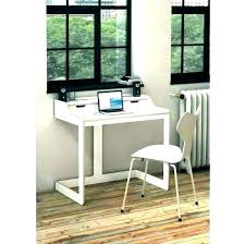 small home office storage. Office Storage Solutions For Small Spaces Home