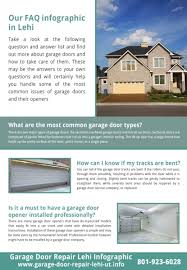 garage door repair naples fl2017 garage door repair naples fl info  Home Design Blog