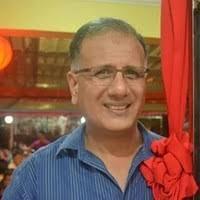 Amardeep Dhillon - Director Of Sales & Marketing - Silverlake ...