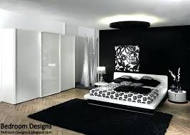 Black And White Bedroom Furniture Ideas Best Dark Furniture Bedroom Simple Bedroom Furniture Design Ideas Exterior