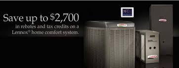 lennox air conditioning. lennox heating \u0026 air conditioning