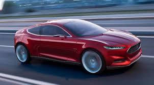 2018 ford hybrid. modren ford for 2018 ford hybrid