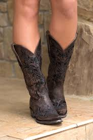 Pin On Cavenders Exclusive Cowboy Boots
