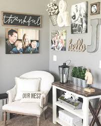 decorating rustic living corner wall decor 20 rustic wall