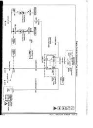 wiring diagram for 1999 suburban wiring diagrams and schematics 2002 pontiac sunfire starter wiring diagram no power to fuel pump on 99 chevy silverado there is