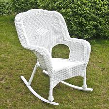 adams resin rocking chair outdoor wicker resin patio rocking chair adams mfg corp white resin stackable