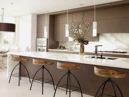 Kitchen island Chairs and Stools Elegant Kitchen Kitchen island Chairs  Counter Bar Stools Dining Table