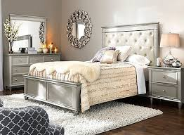 Classic Interior Style Including Bedroom Furniture Sets Bernie Phyl S